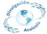 Revista Divulgación Acuícola
