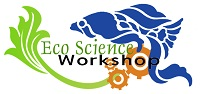 Eco Science Workshop