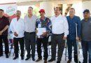 Dispersa Conapesca más de 400 MDP del Programa de Fomento a la Productividad Pesquera y Acuícola a productores de Sinaloa durante 2019